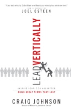 Lead Vertically
