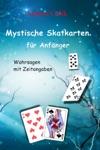Mystische Skatkarten Fr Anfnger