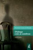 Diálogo com as sombras Book Cover