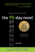 The 90-Day Novel