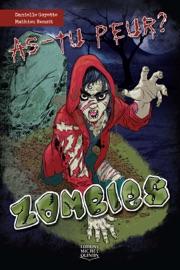 Zombies - Danielle Goyette