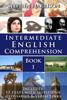 Stephen Harrison - Intermediate English Comprehension: Book 1 ilustraciГіn