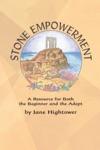 Stone Empowerment