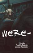 Were- Book Cover