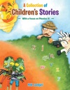 A Collection Of ChildrenS Stories