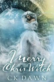 Merry Chris Witch PDF Download