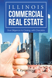 ILLINOIS COMMERCIAL REAL ESTATE