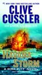 Havana Storm