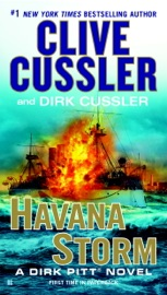 Havana Storm PDF Download