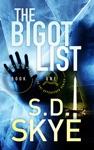 The Bigot List
