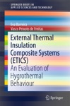 External Thermal Insulation Composite Systems ETICS