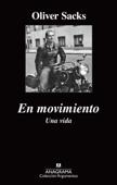 En movimiento. Una vida Book Cover