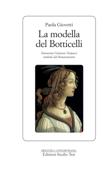 La modella del Botticelli Book Cover