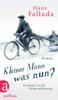 Hans Fallada - Kleiner Mann – was nun? Grafik