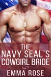 The Navy SEALs Cowgirl Bride