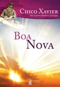 Boa Nova Book Cover