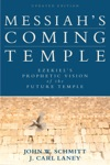 Messiahs Coming Temple