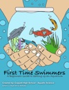First Time Swimmers