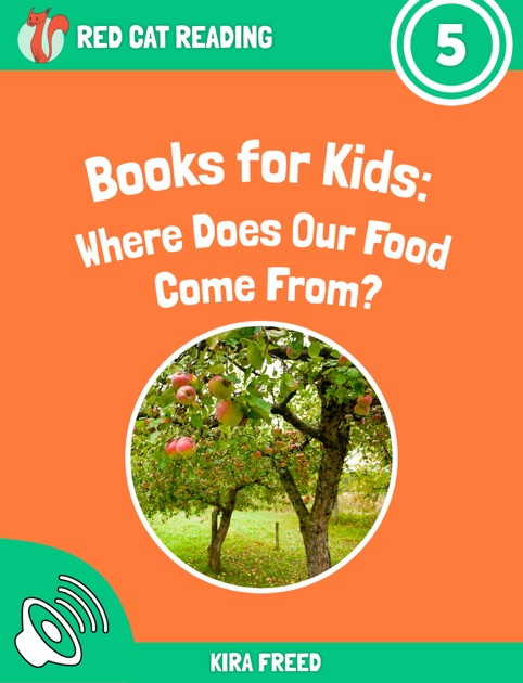 Books food for our mind