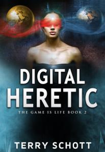 Digital Heretic Summary