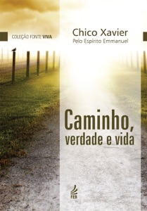 Caminho, Verdade e Vida Book Cover