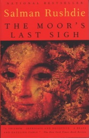 The Moor's Last Sigh PDF Download