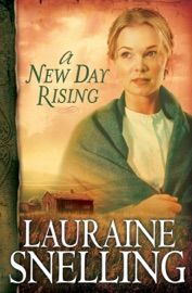 A New Day Rising (Red River of the North Book #2) PDF Download
