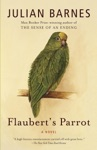 Flauberts Parrot