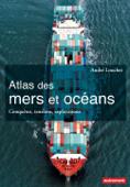 Atlas des mers et des océans