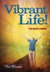 Vibrant Life The Book Combo