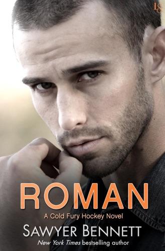 Sawyer Bennett - Roman