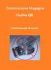 Commissione Magagne - Cucina QB - L'Anti-manuale di cucina artwork