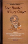 Beer Hunter Whisky Chaser