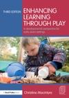 Enhancing Learning Through Play