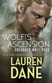 Wolf's Ascension PDF Download