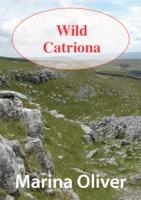 Wild Catriona