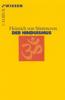 Der Hinduismus - Heinrich von Stietencron