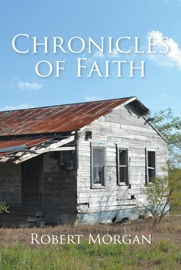 Chronicles of Faith PDF Download