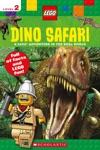 Dino Safari LEGO Nonfiction