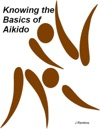 Knowing The Basics Of Aikido