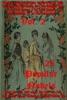 25 Popular Novels Vol. 2