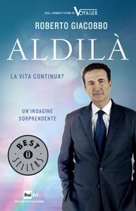 Aldilà Book Cover