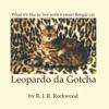Leopardo Da Gotcha