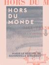 Hors Du Monde