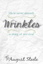 Download Wrinkles