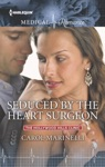 Seduced By The Heart Surgeon