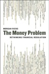 The Money Problem
