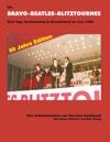 Die Bravo-Beatles-Blitztournee Fnf Tage Beatlemania In Deutschland Im Juni 1966
