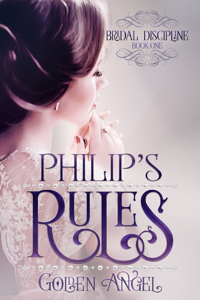 Philip's Rules wiki