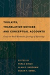 Toolkits Translation Devices And Conceptual Accounts